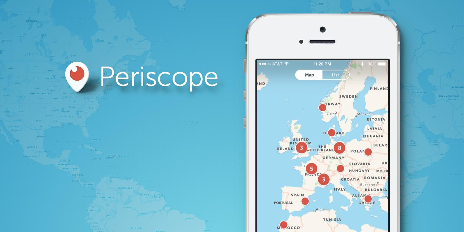 wersm-periscope-map