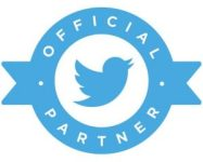 wersm-twitter-official-partner-logo
