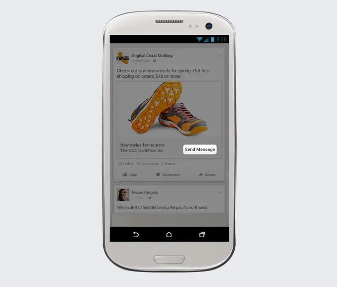wersm-facebook-messaging-ad-response