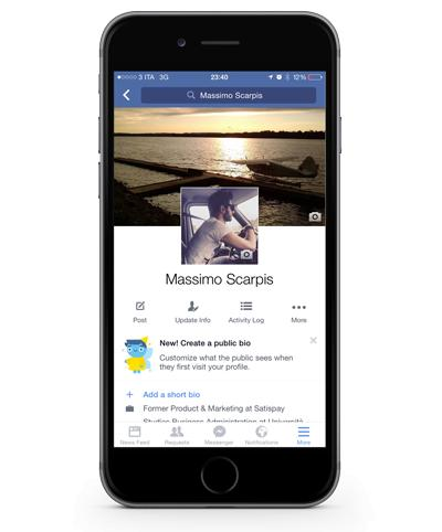 wersm-facebook-new-profile-layout-mobile