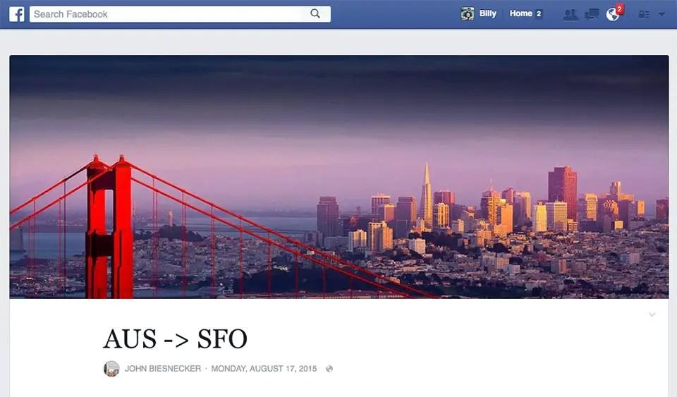 wersm-facebook-notes-revamped-example