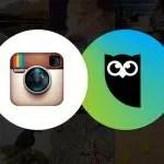 wersm-hootsuite-instagram-scheduler