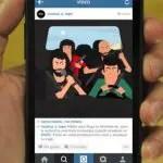 wersm-mini-test-drive-instagram-large