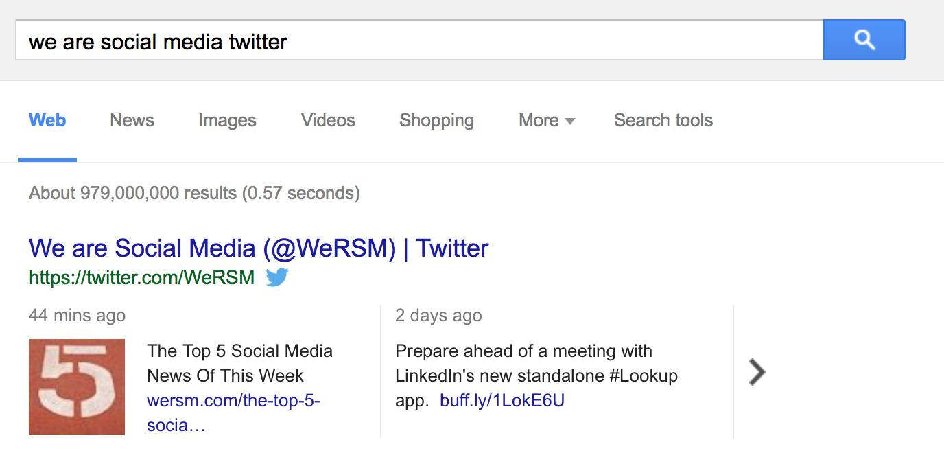 wersm-twitter-integration-google-search-results