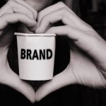 wersm-brand-advocates-twitter