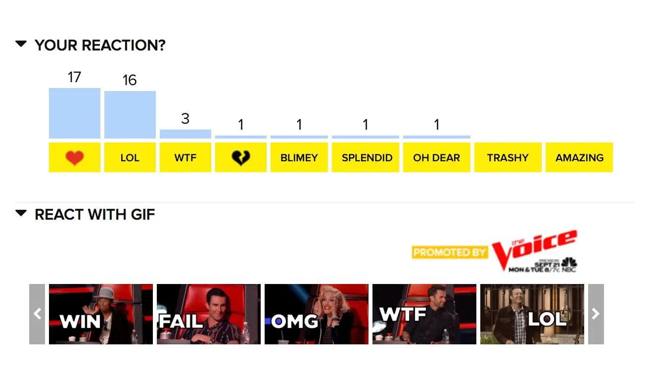 wersm-buzzfeed-reaction-emoji-gif