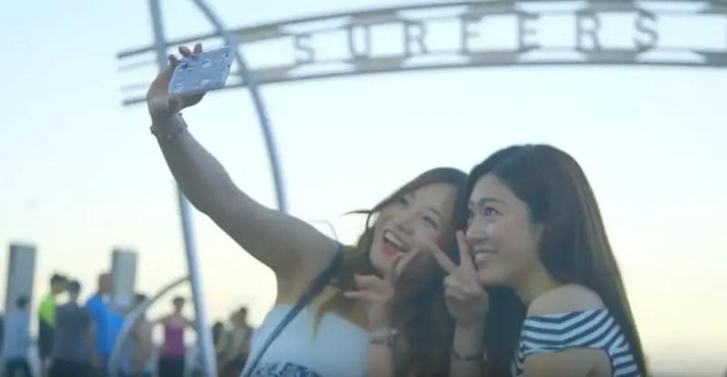 wersm-giga-selfie-machine-australia-selfie-try