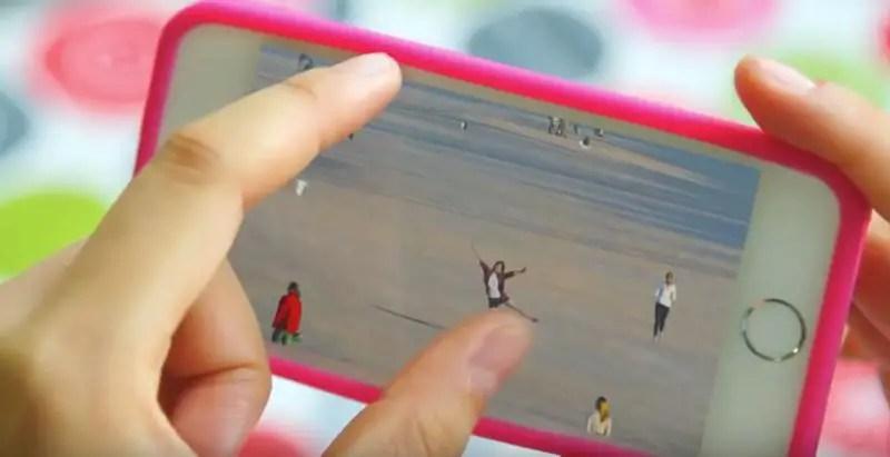 wersm-giga-selfie-machine-australia-send