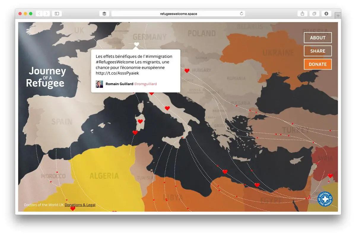 wersm-refugees-impero-twitter-map