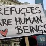 wersm-refugees-welcome