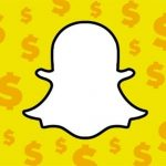 wersm-snapchat-in-app-purchase-header