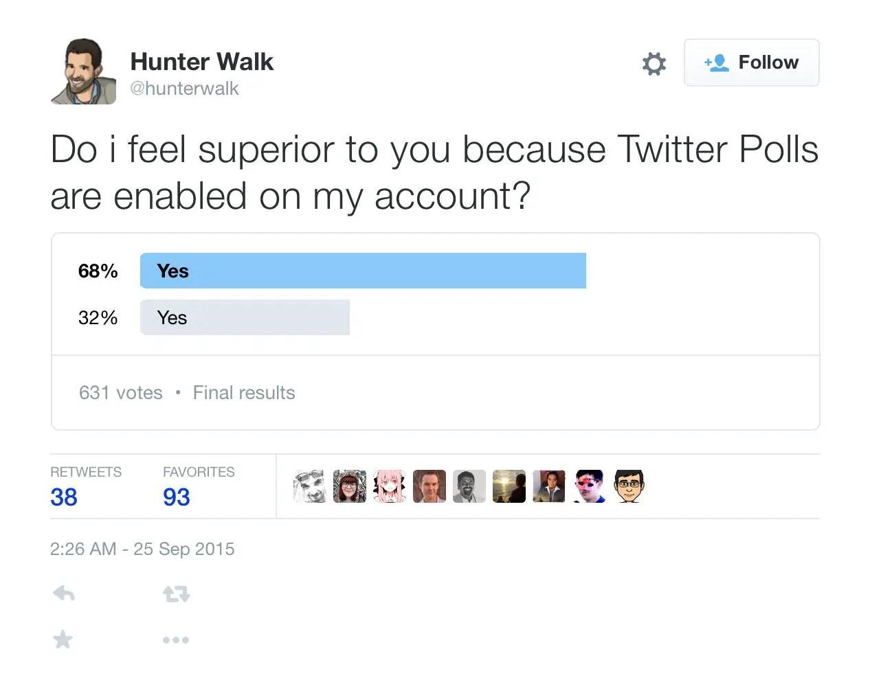wersm-twitter-polls-example