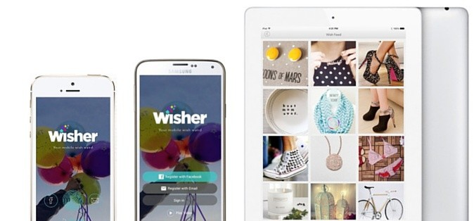 wersm-wisher-app-mobile-tablet
