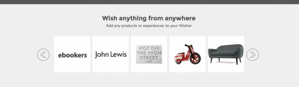 wersm-wisher-shop-from-amywhere