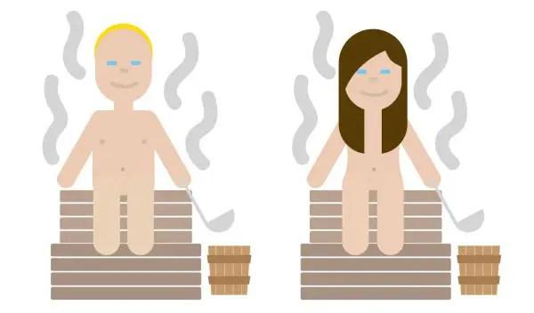 sauna-2-e1446721963809