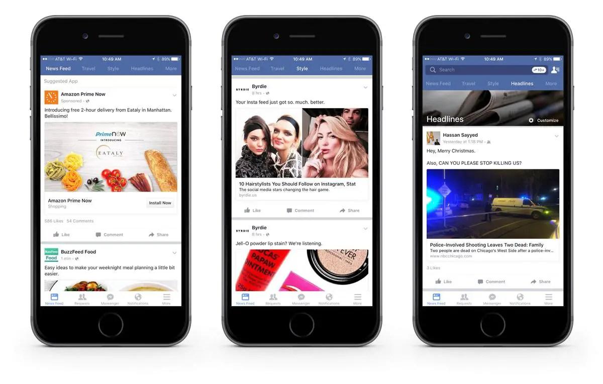 wersm-facebook-iphone-multiple-topic-newsfeed
