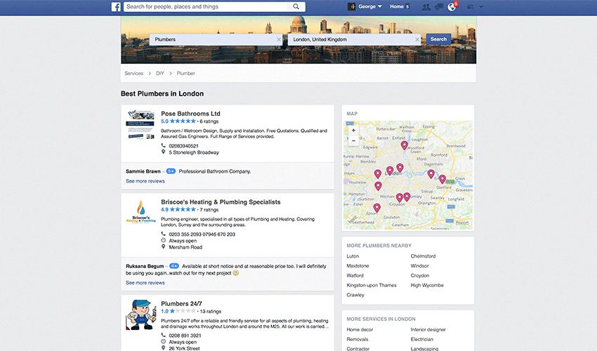 wersm-facebook-is-building-and-testing-an-alternative-to-yelp-1