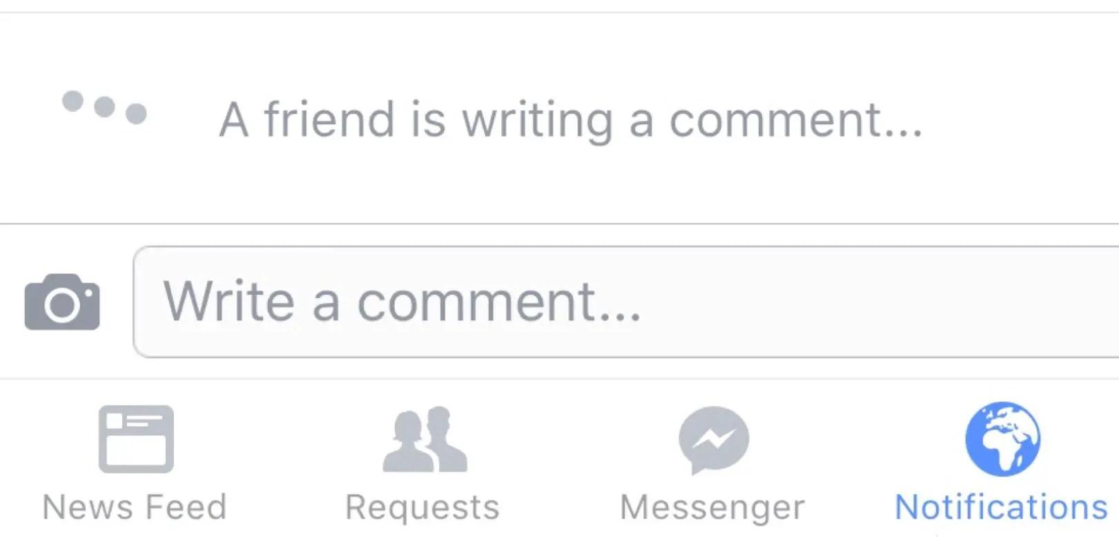 wersm-facebook-live-comment-notification