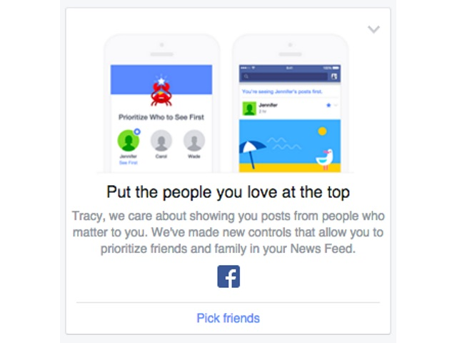 wersm-facebook-tests-asks-you-to-put-people-you-love-at-the-top-of-your-news-feed-img