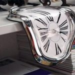 wersm-melting-clock
