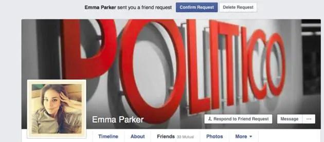 wersm-emma-parker-facebook-profile