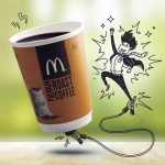 wersm-mcdonalds-singapore-instagram-food-cartoon