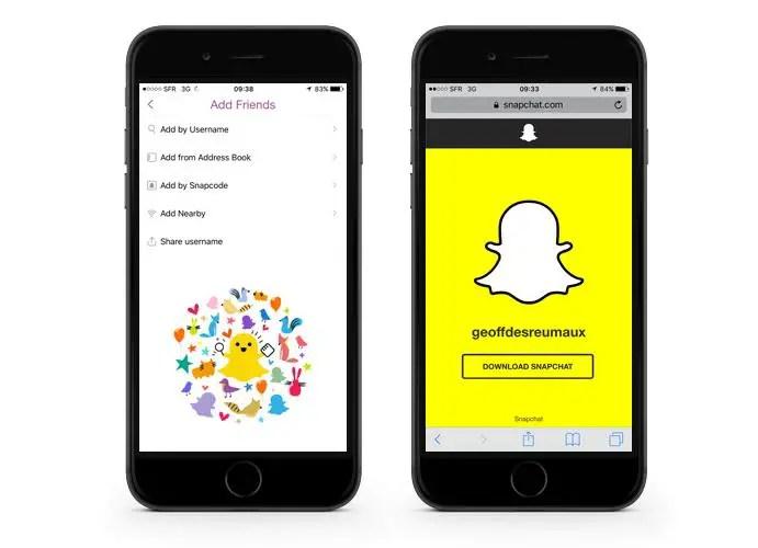 wersm-snapchat-url-share-iphone6