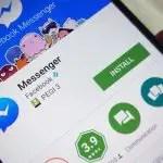 wersm-facebook-messenger-android-download