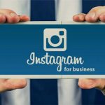 wersm-instagram-for-business