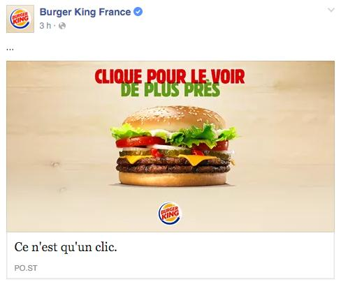 wersm-clic-whopper-facebook-burger-king-8