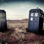 wersm-dr-who-tardis-police-box-chronological-timeline