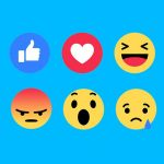 wersm-facebook-reactions-good-for-marketers