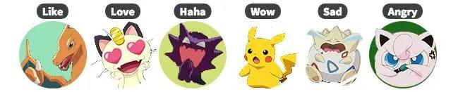 wersm-facebook-reactions-swap-pokemon