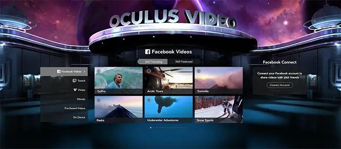wersm-oculus-video-adds-facebook-videos-tab-img