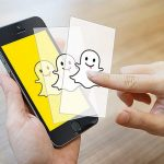 wersm-why-you-should-consider-snapchat-as-part-of-your-social-strategy