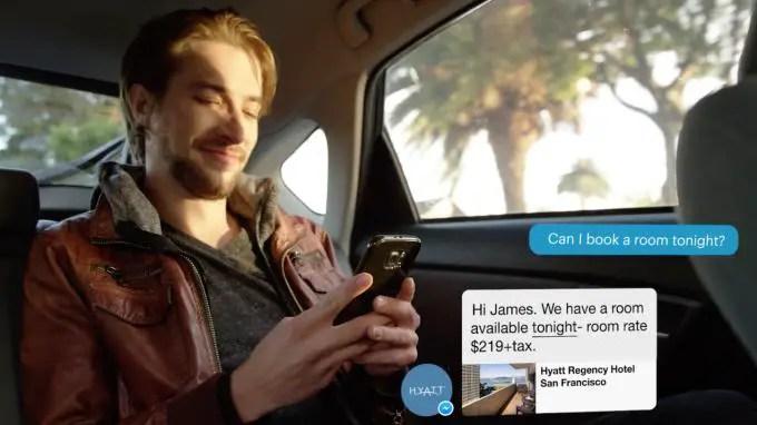 wersm-facebook-messenger-commerce-chatbots