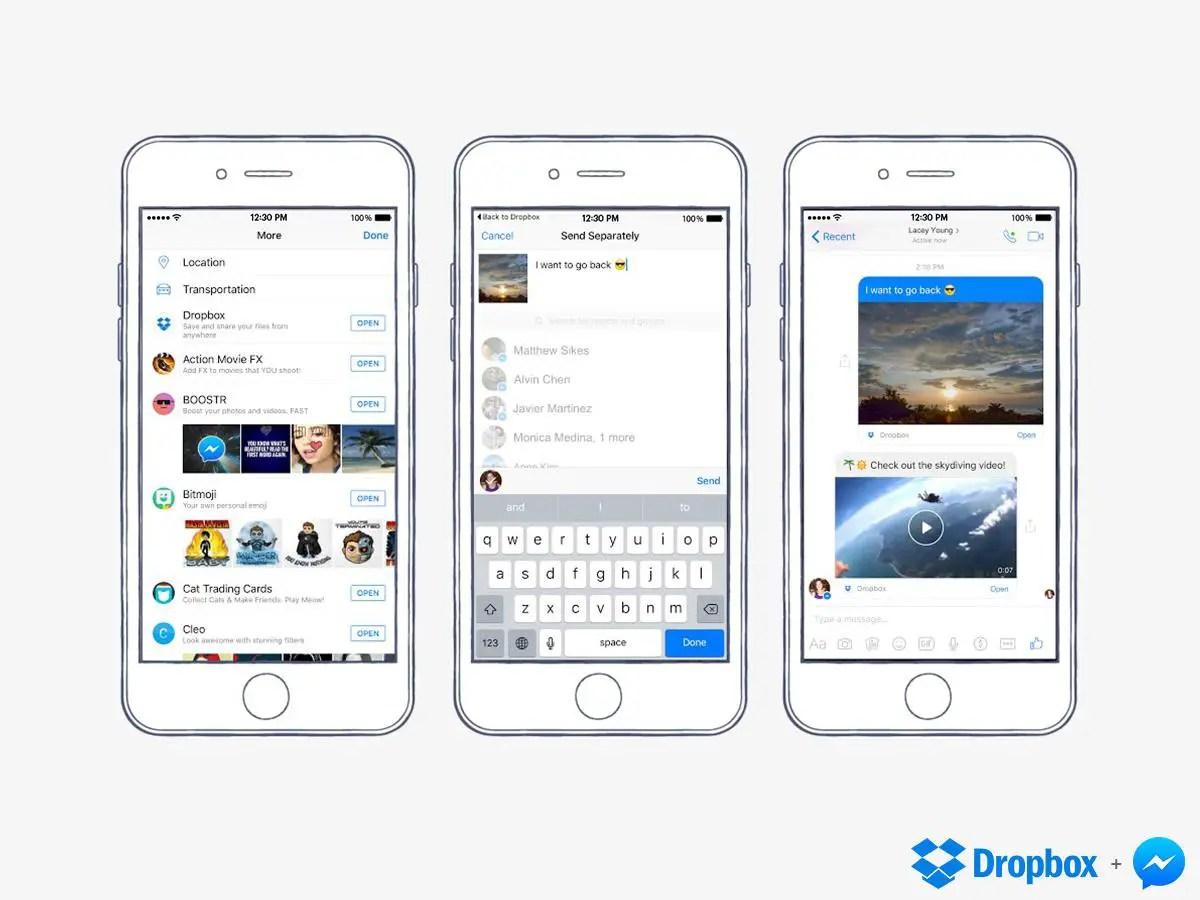 wersm-facebook-messenger-dropbox-file-sharing