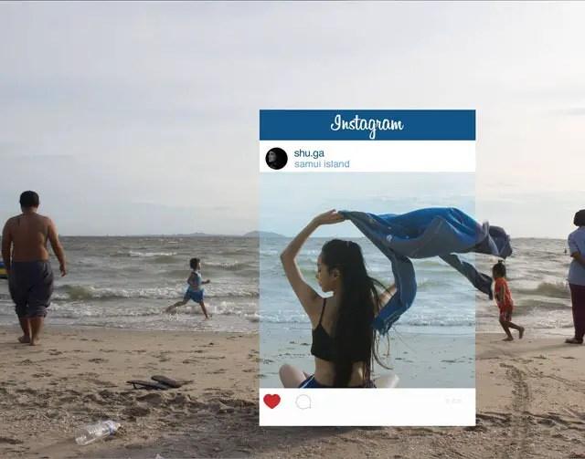 Instagram-4