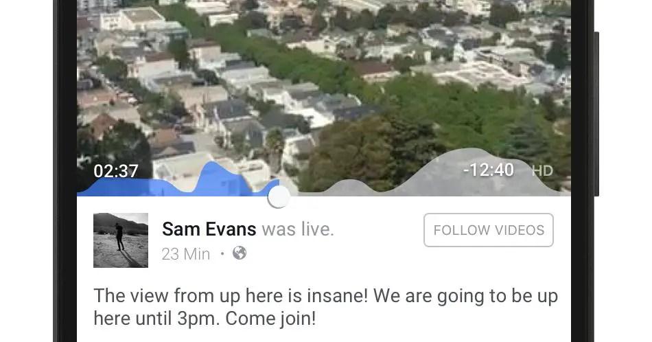 wersm-facebook-live-video-engagement-graph