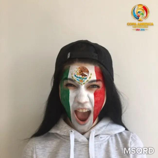 2016CopaAmericaCentenarioMexico