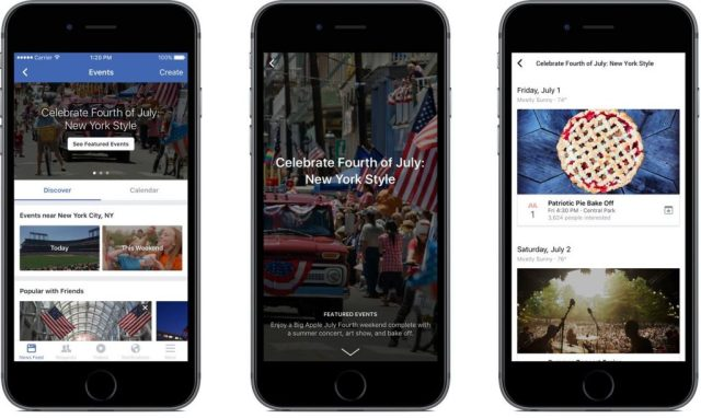 wersm-facebook-rolls-out-featured-events-to-ios-users-in-10-us-cities-img