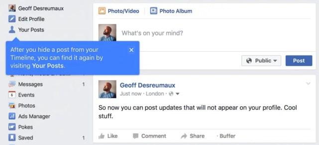 wersm-facebook-your-posts