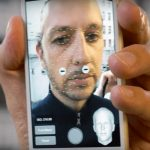 wersm-snapchat-sense-3D-selfie