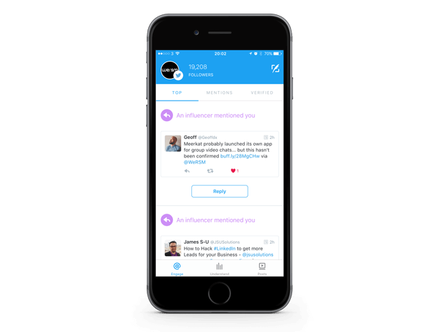 wersm-twitter-engage-iphone-mentions-2