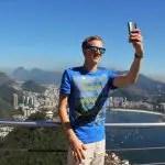 selfie-1118885_1280