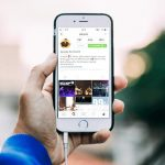 wersm-business-profiles-instagram-2