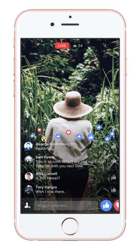 wersm-facebook-live-iphone-moderation