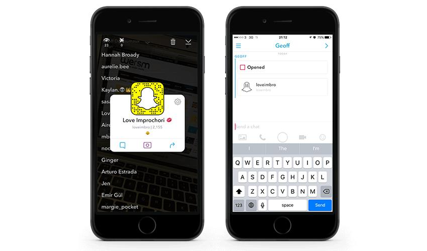 wersm-how-to-suggest-snapchat