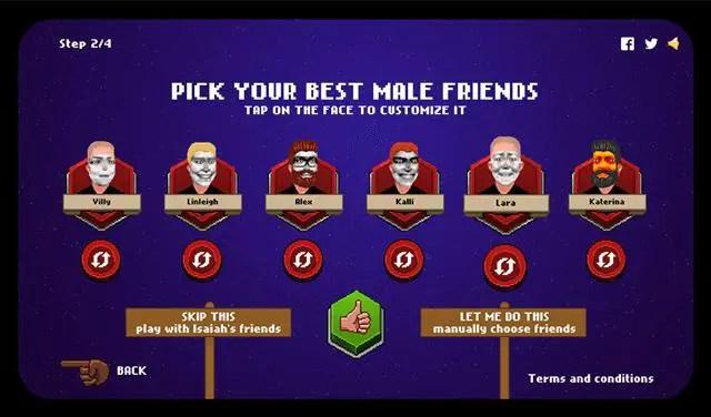 wersm-oldspice-game-3