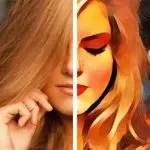 wersm-prisma-app-photo